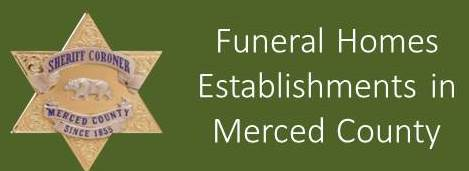 Funeral homes establishments logo1.jpg