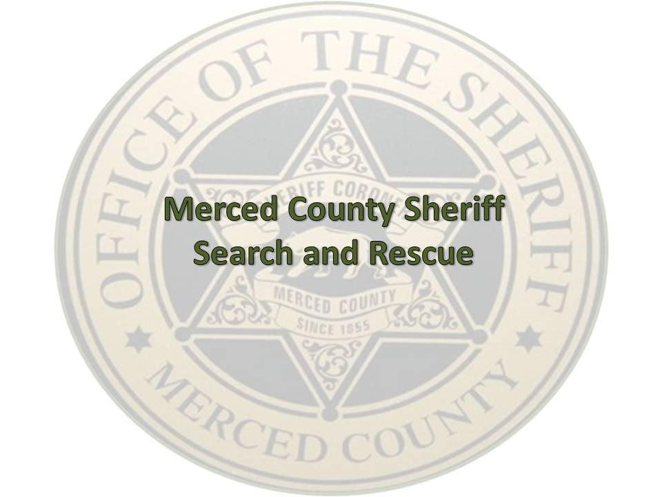 The Sheriff's Office logo.