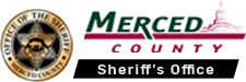 Merced County Sheriff&#39s Office