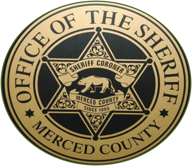Sherriff's Office Logo