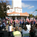 Veteran&#39s Day Parade, Merced Theater