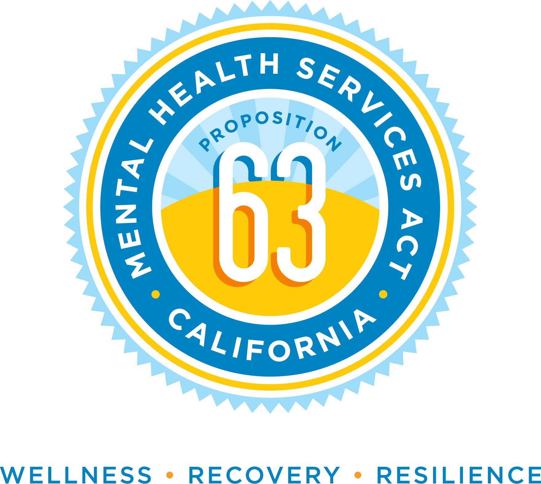 MHSA Logo-Wellness Recovery Resilience