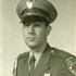 OFFICER WALTER C. FRAGO