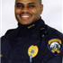 OFFICER STEPHAN GRAY