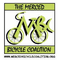 Meced Bike Coalition
