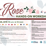 01-26-2019 Rose_PruningWorkshop2019992