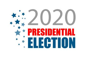 presidential-elections-2020-400