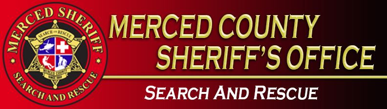 Search and Rescue Header