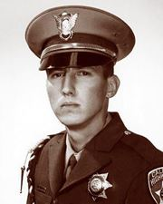 CHP James Schumacher (6-13-1981)
