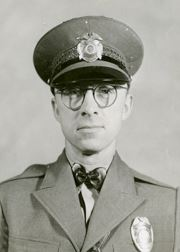 PD Gerald Edward Leap 2 (11-19-1946)