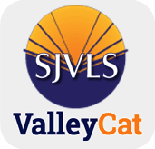 ValleyCat Logo