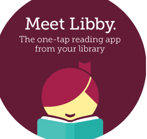 MeetLibby Opens in new window