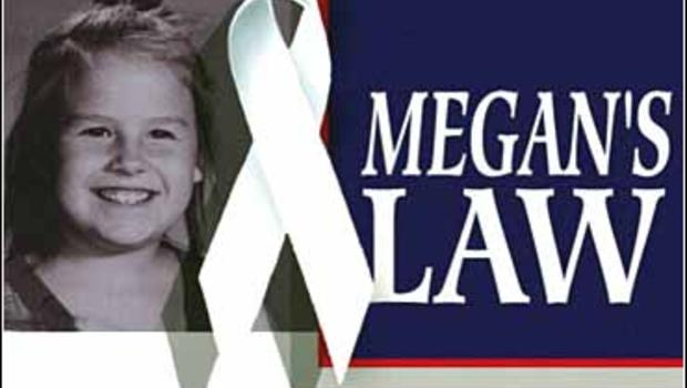megans-law-2 Opens in new window