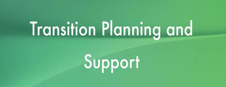 Transition_Planning_and_Support