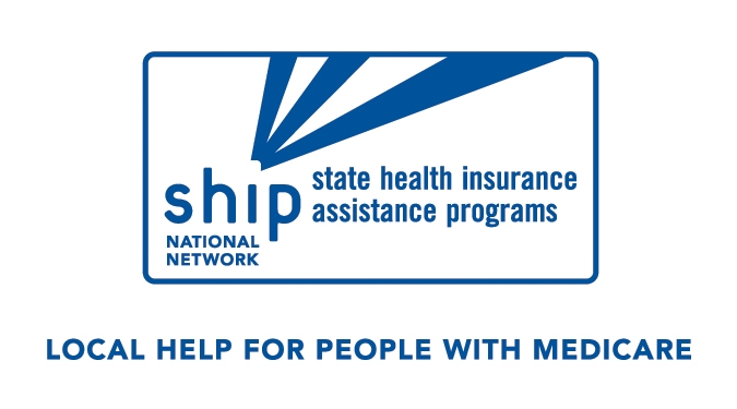 HICAP is a member of the National State Health Insurance Assistance Program (SHIP) network.