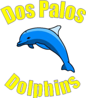 Dos Palos Dolphins_use.png
