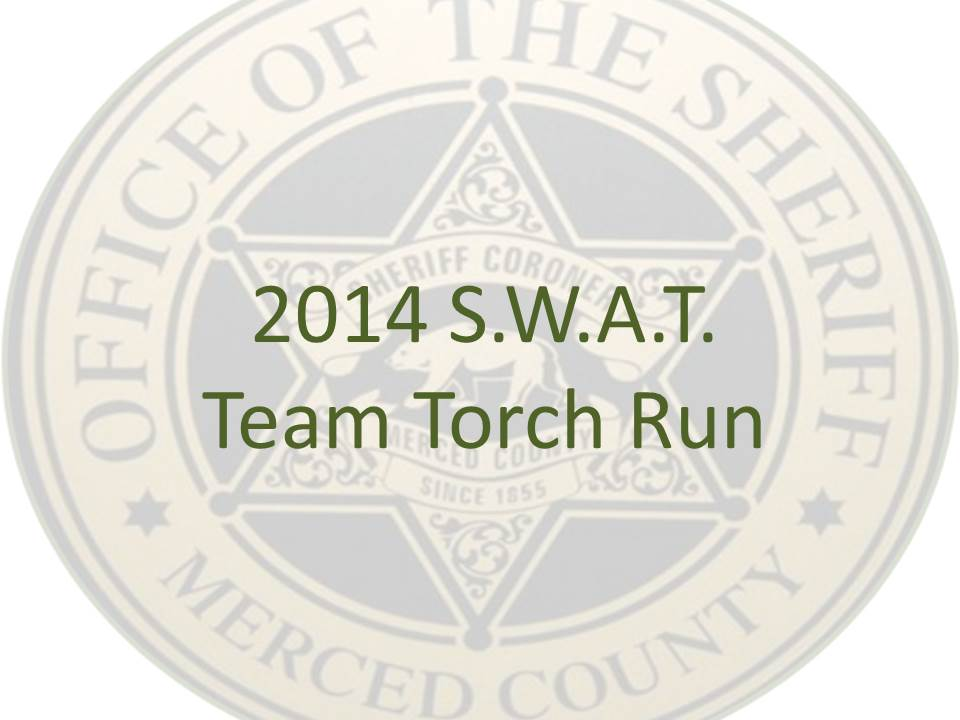 S.W.A.T. Team Torch Run.jpg